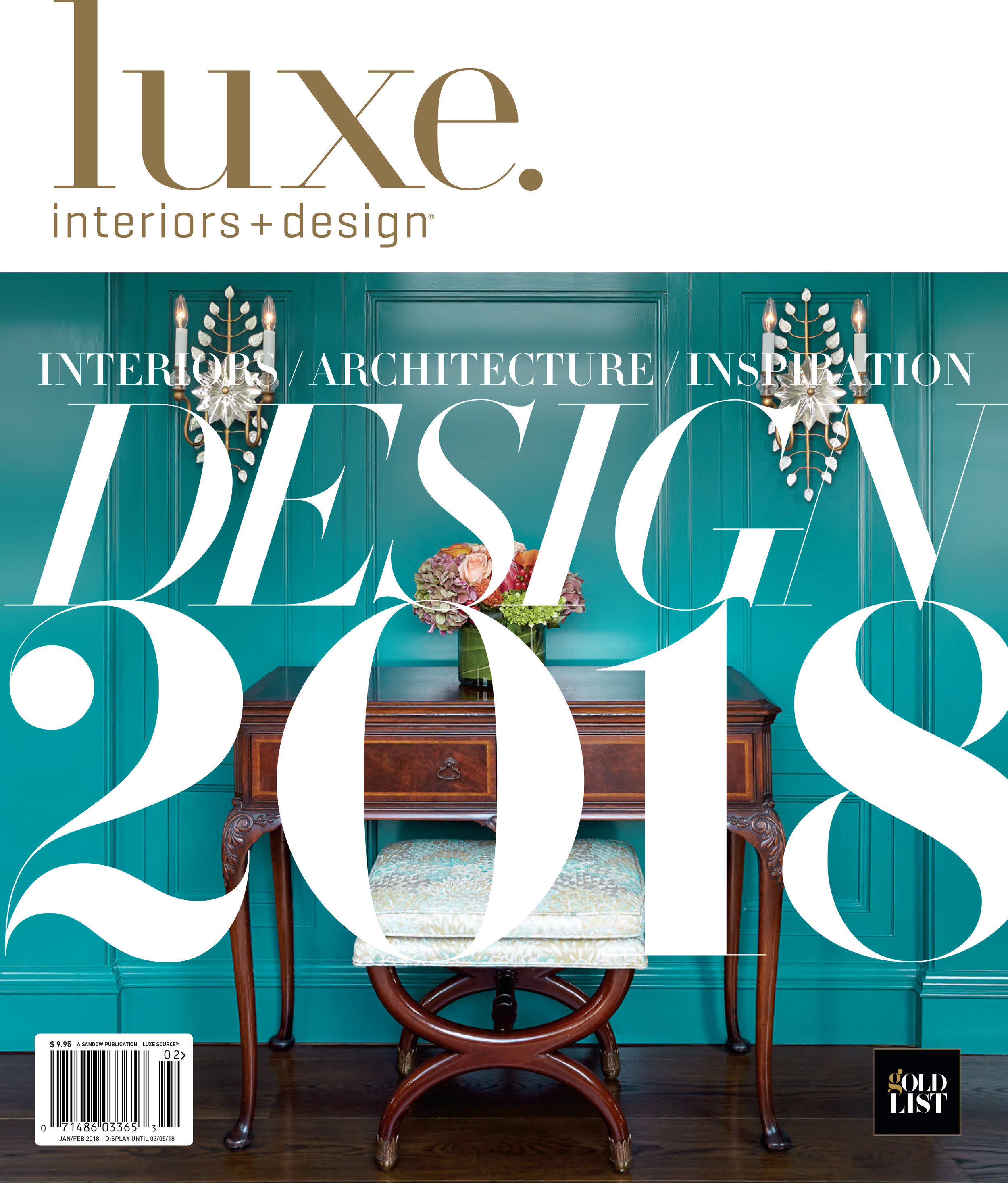 Luxe Mag Promo-1.jpg
