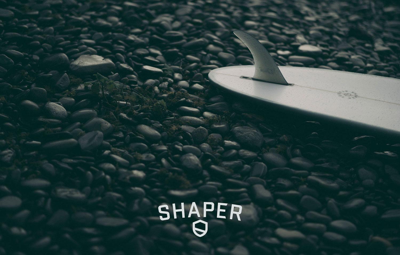 20151206_shapers_180.jpg
