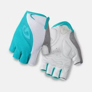 gloves teal.jpg