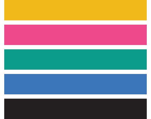 Colour_02.jpg