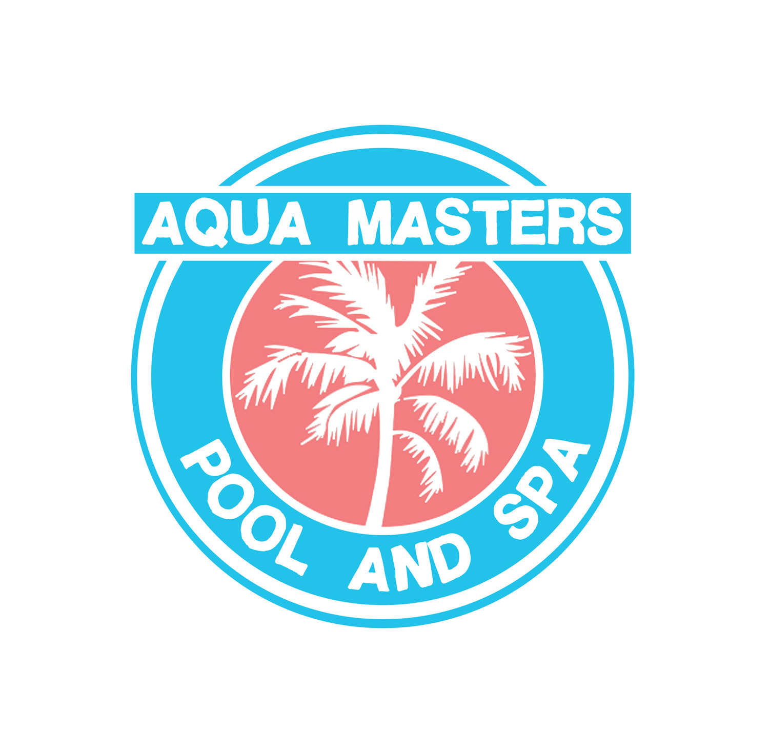 Aquamasters Pool & Spa