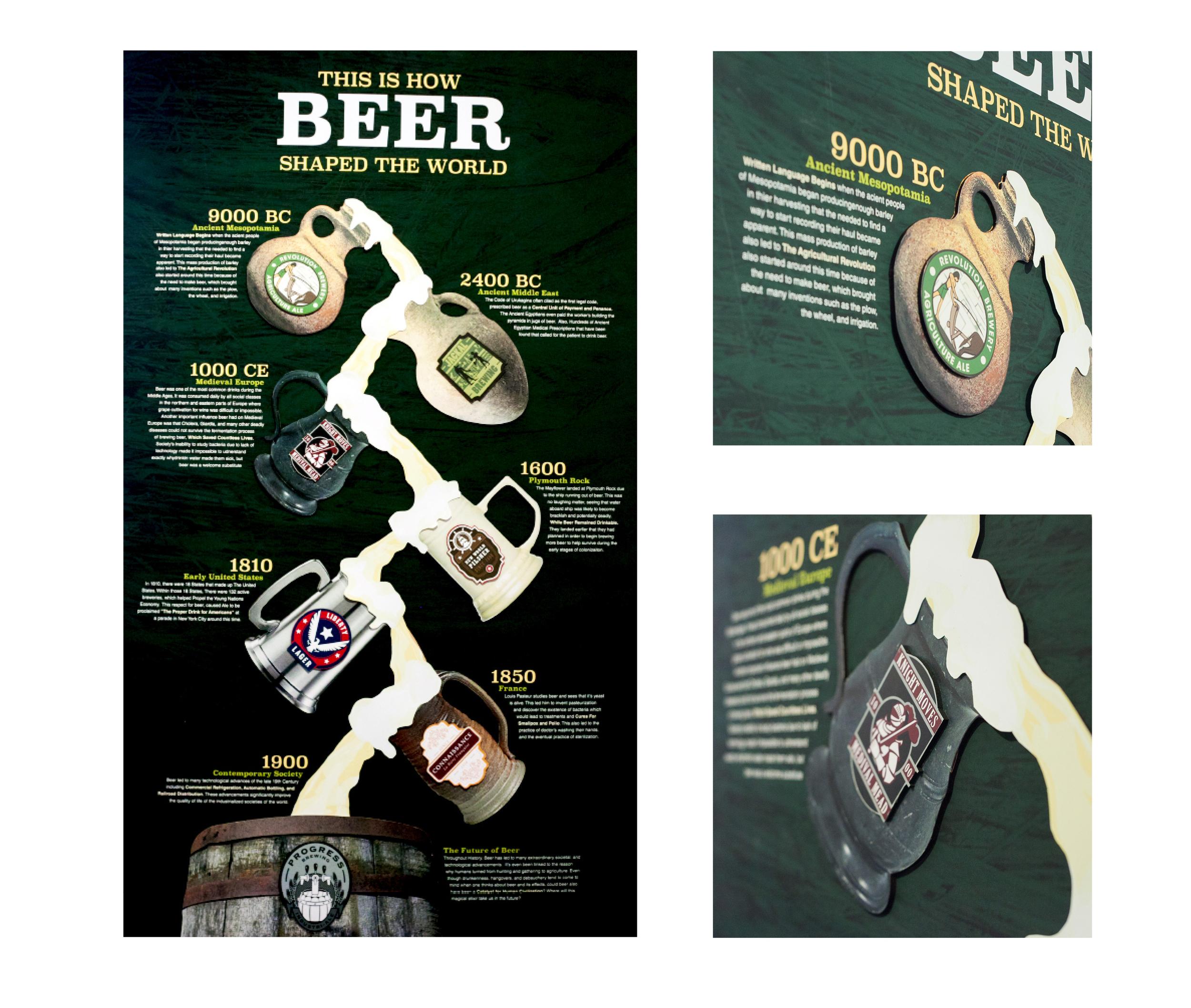 BEER DETAIL.jpg