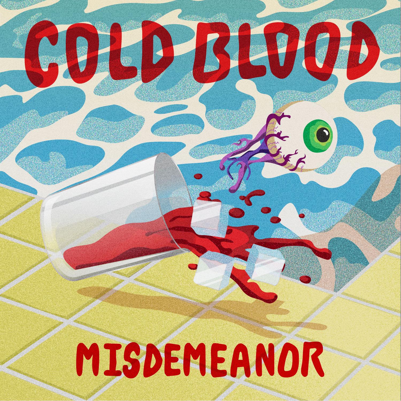 COLDBLOOD_MISDEMEANOR.jpg