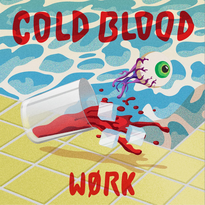 COLDBLOOD_WORK.jpg