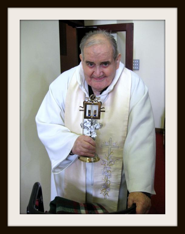 Fr Ryanresized.jpg