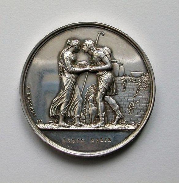medallionfrontsmall.jpg