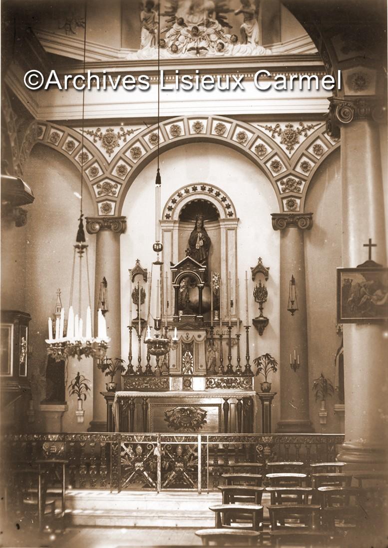 Chapelle-sanctuaire-at-1919.jpg