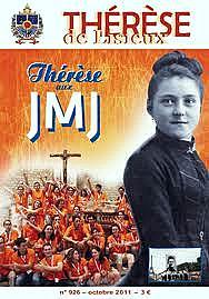 Thérèse_aux_JMJ.jpg