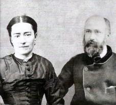 louis-et-zélie-un-mariage-de-saints.jpg