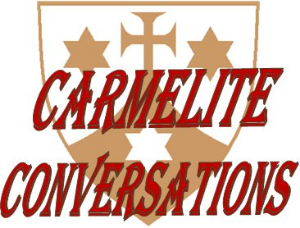 Carmeliteconversations
