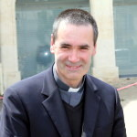 Mgr Jacques Habert