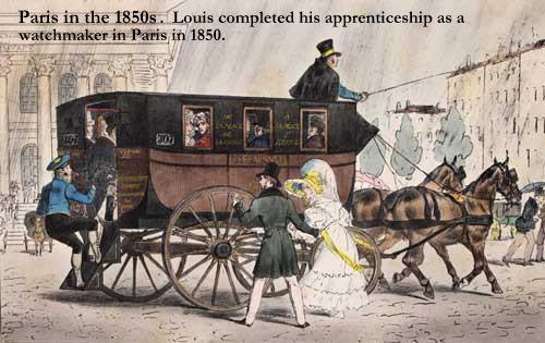 Louis 1850_0002.jpg