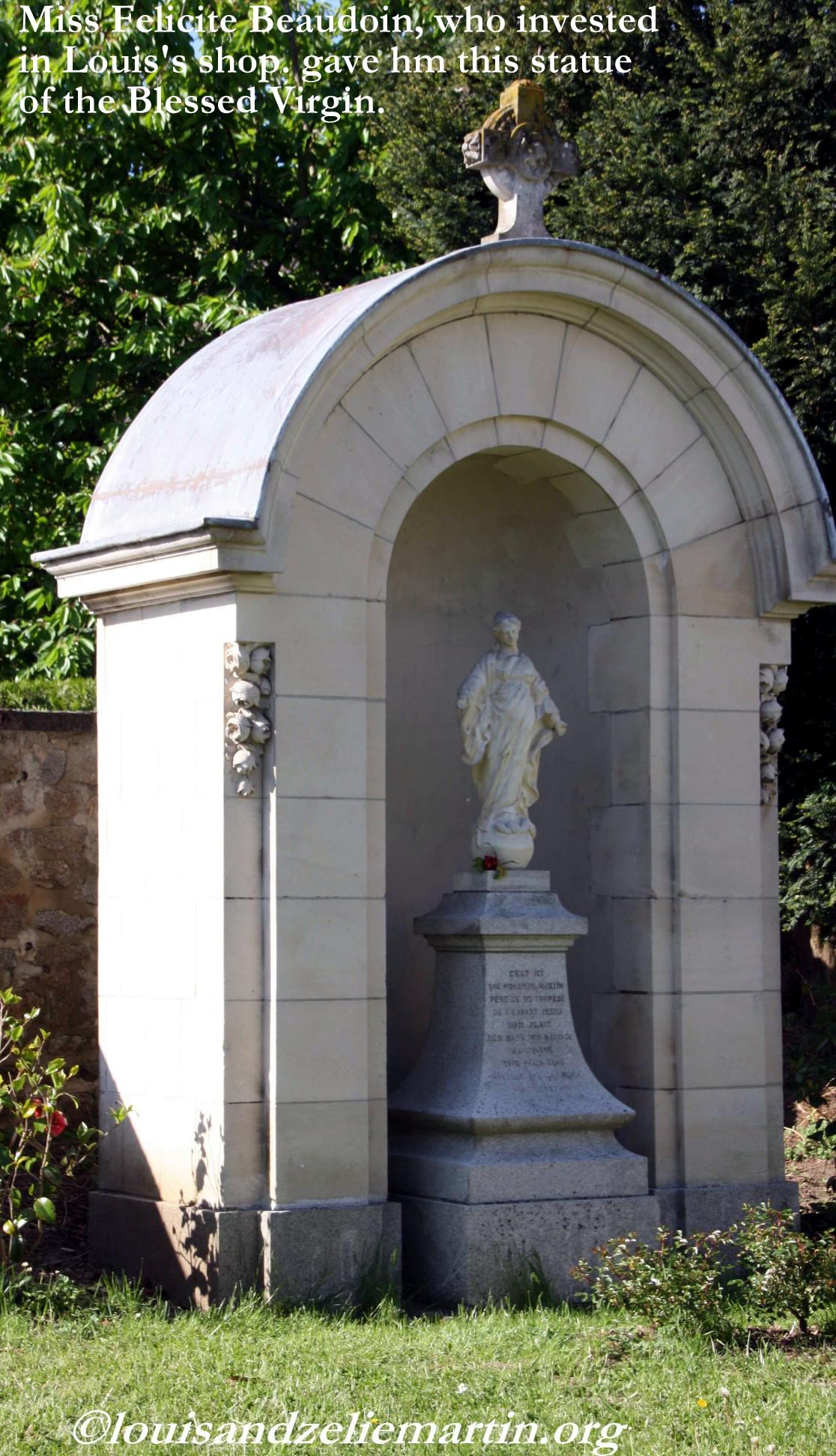 Louis 1850_0011.jpg