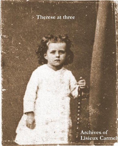 7saint-therese-of-lisieux01.jpg