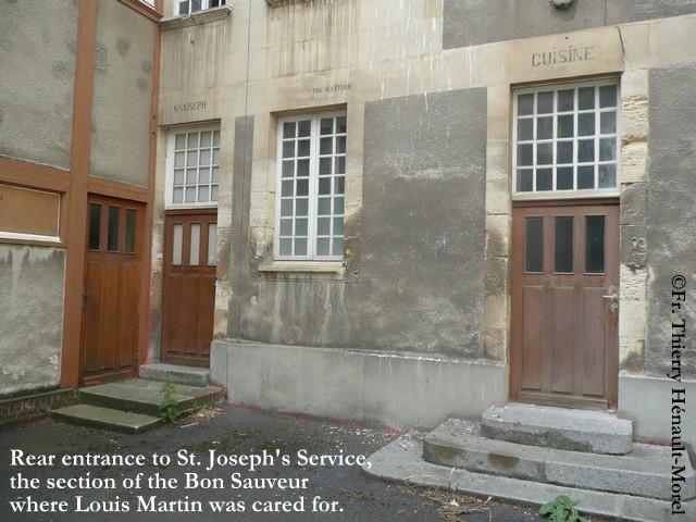 232723Arrière Service St Joseph Bon Sauveur P1030695.JPG