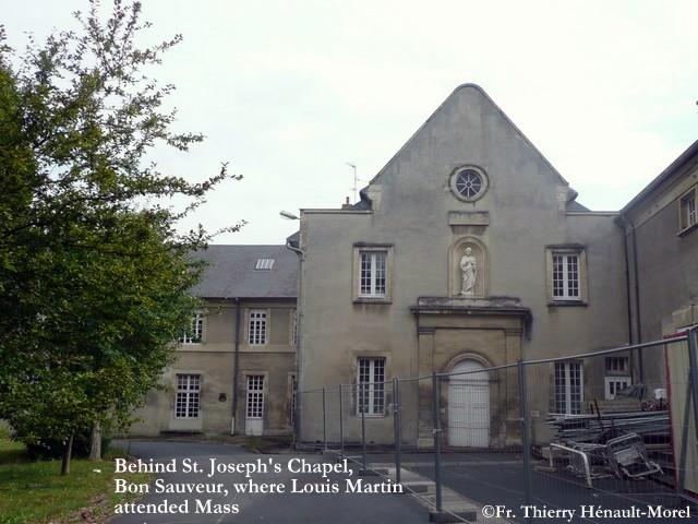 242828Arrière Chapelle st Joseph Bon Sauveur.JPG