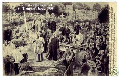 5-1910exhumation2_edited.jpg