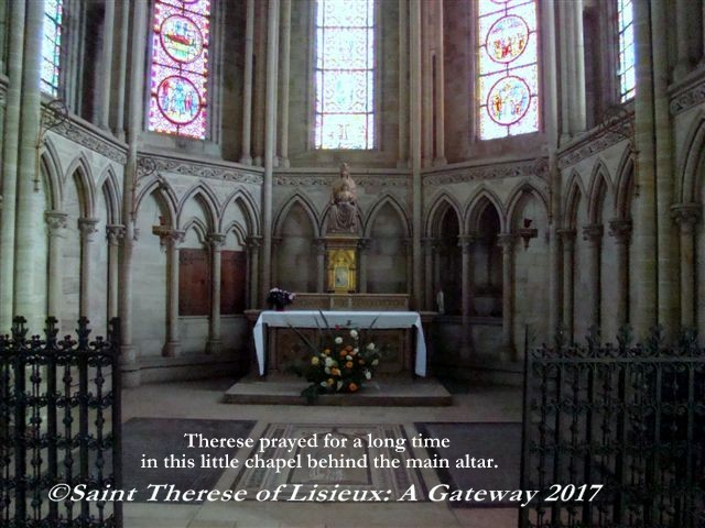 17ladychapel_wm.jpg
