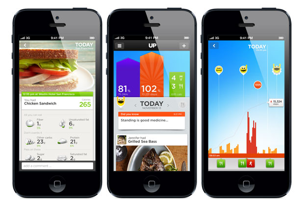 up-app-620px.jpg