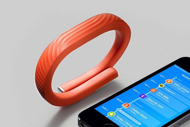 jawbone-up24-4.jpg