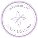 LoveLavender-Badge_125.jpg