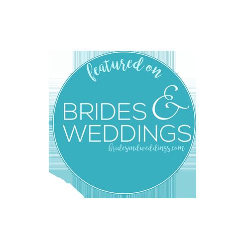 bridesweddings.png