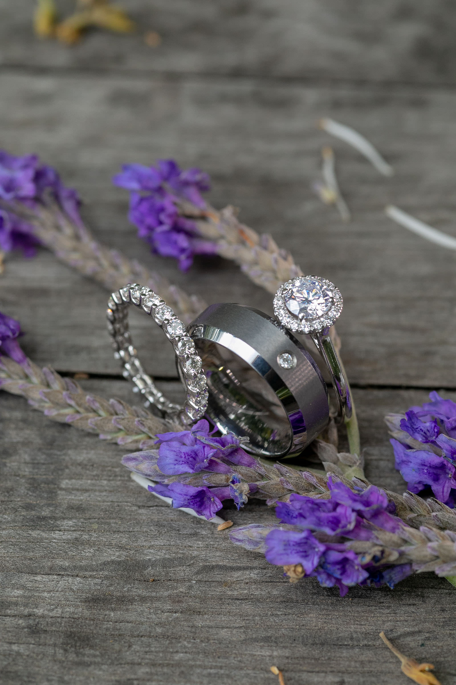 LarkLavender_Camarillo_Wedding_Rings.jpg