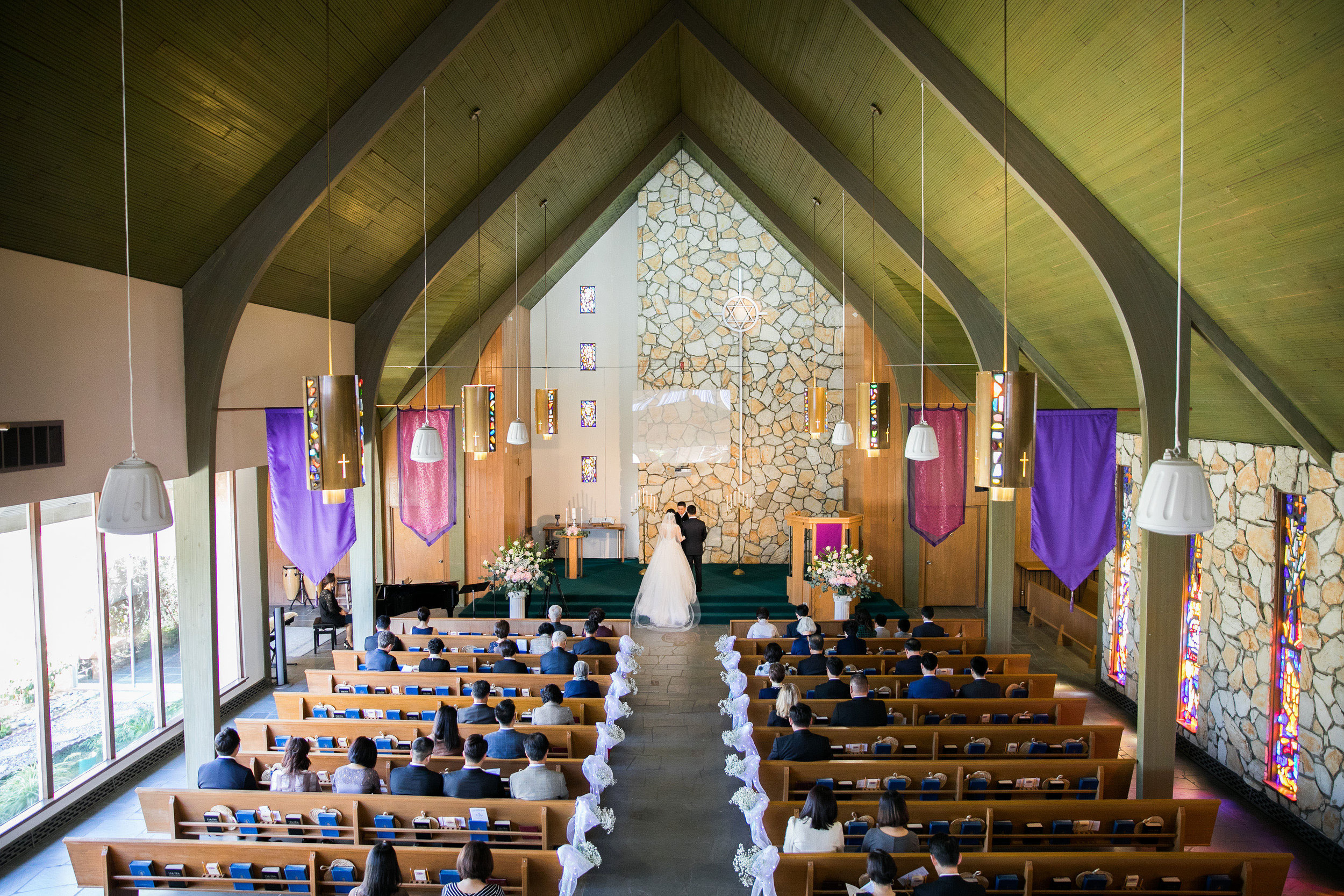 LarkLavender_Torrance_Church_Wedding.jpg