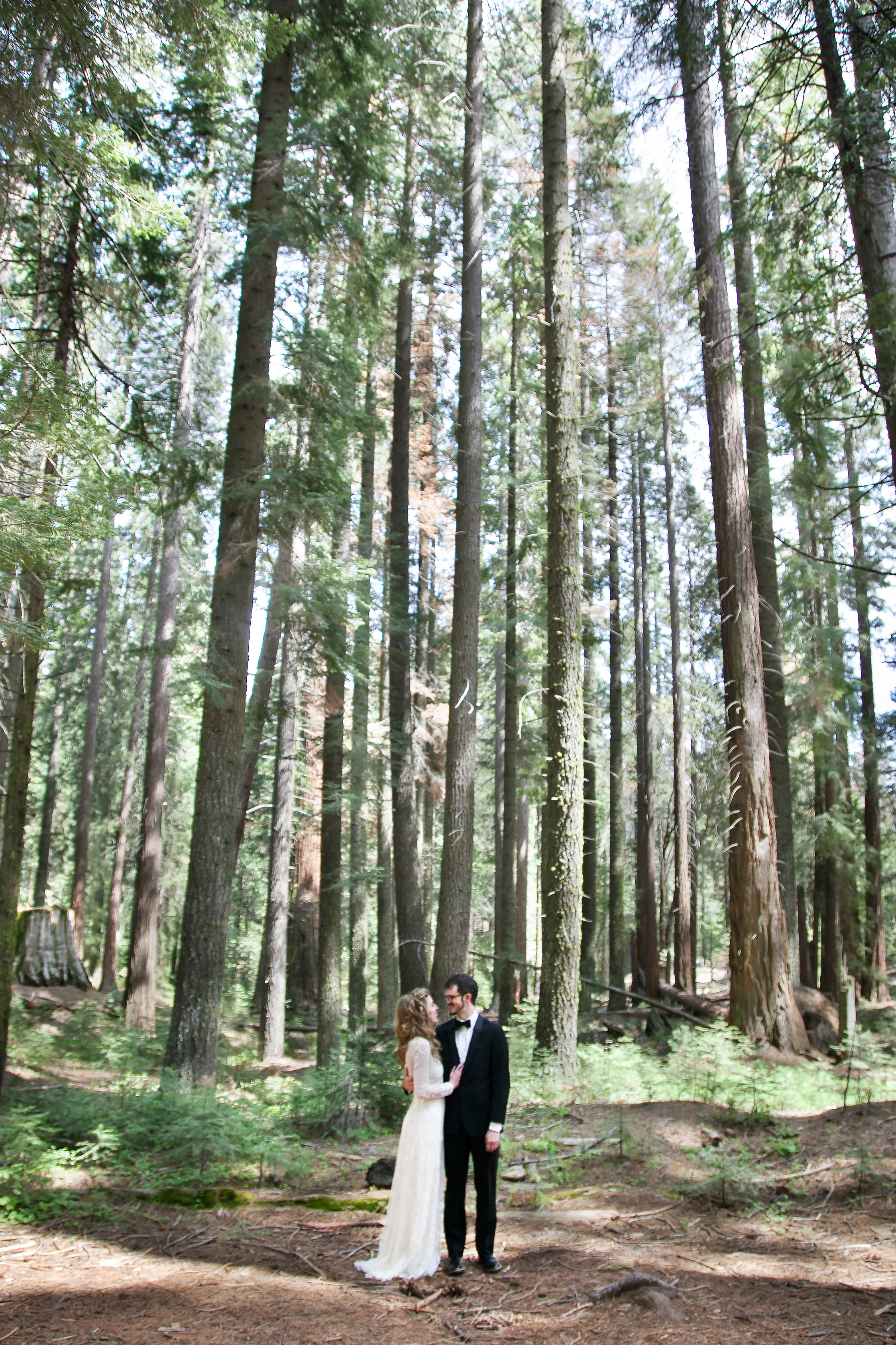 LarkLavender_Yosemite_Wedding.jpg