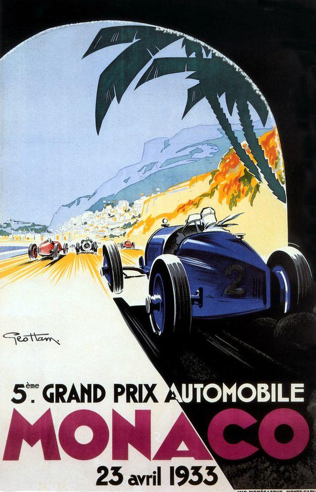 Poster for the 1933 Monaco Grand Prix.jpg