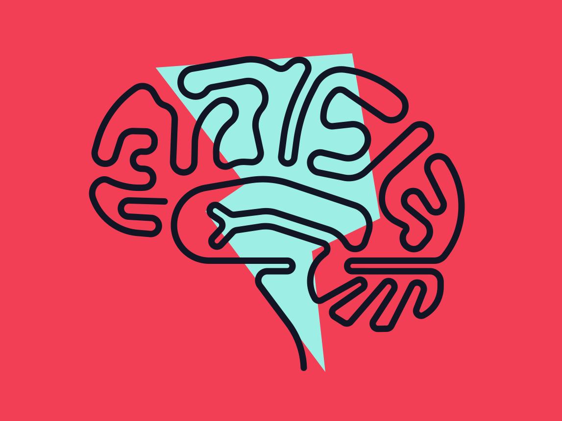 Brainstorm_ExplainerVideo