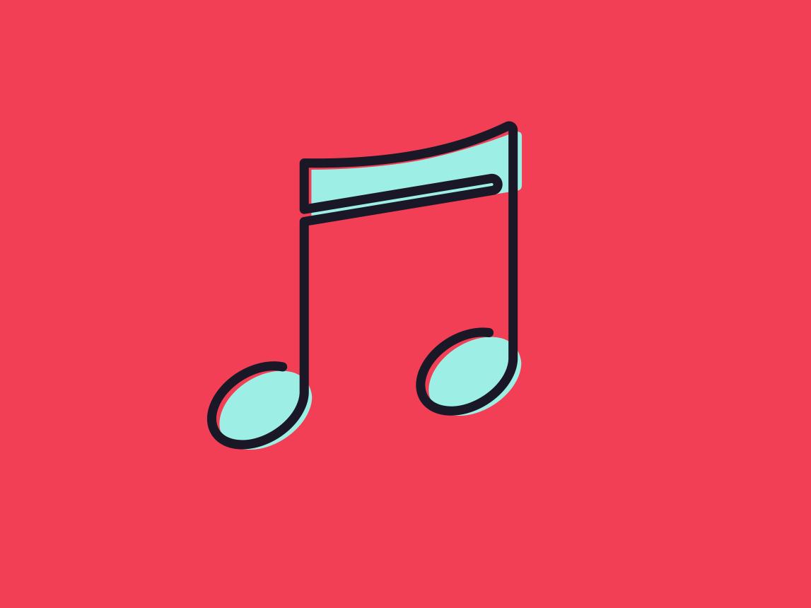 Music_ExplainerVideo