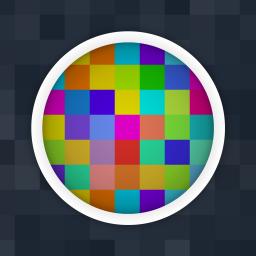 PixelishIconFinal.png