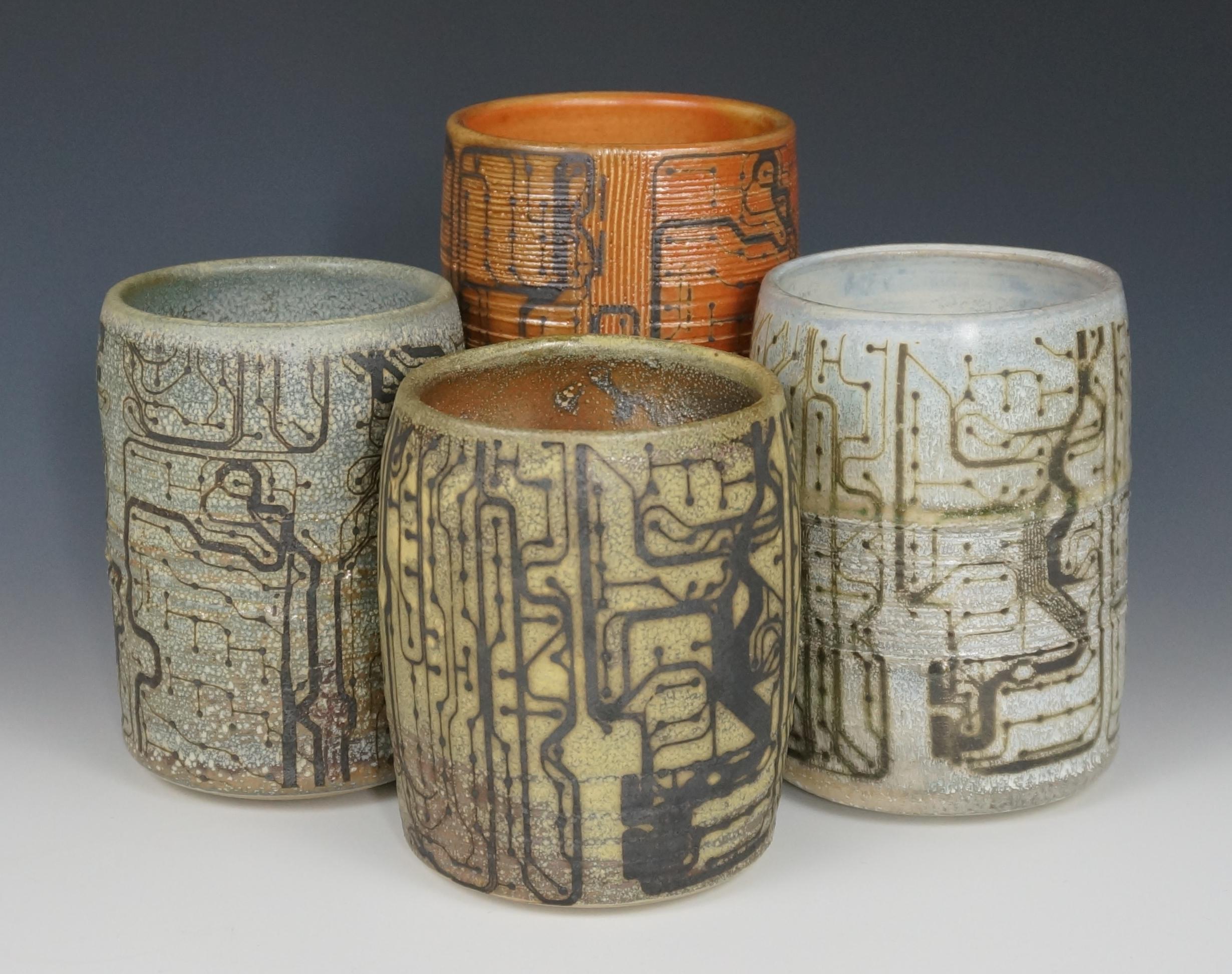 Circut Cups.jpg