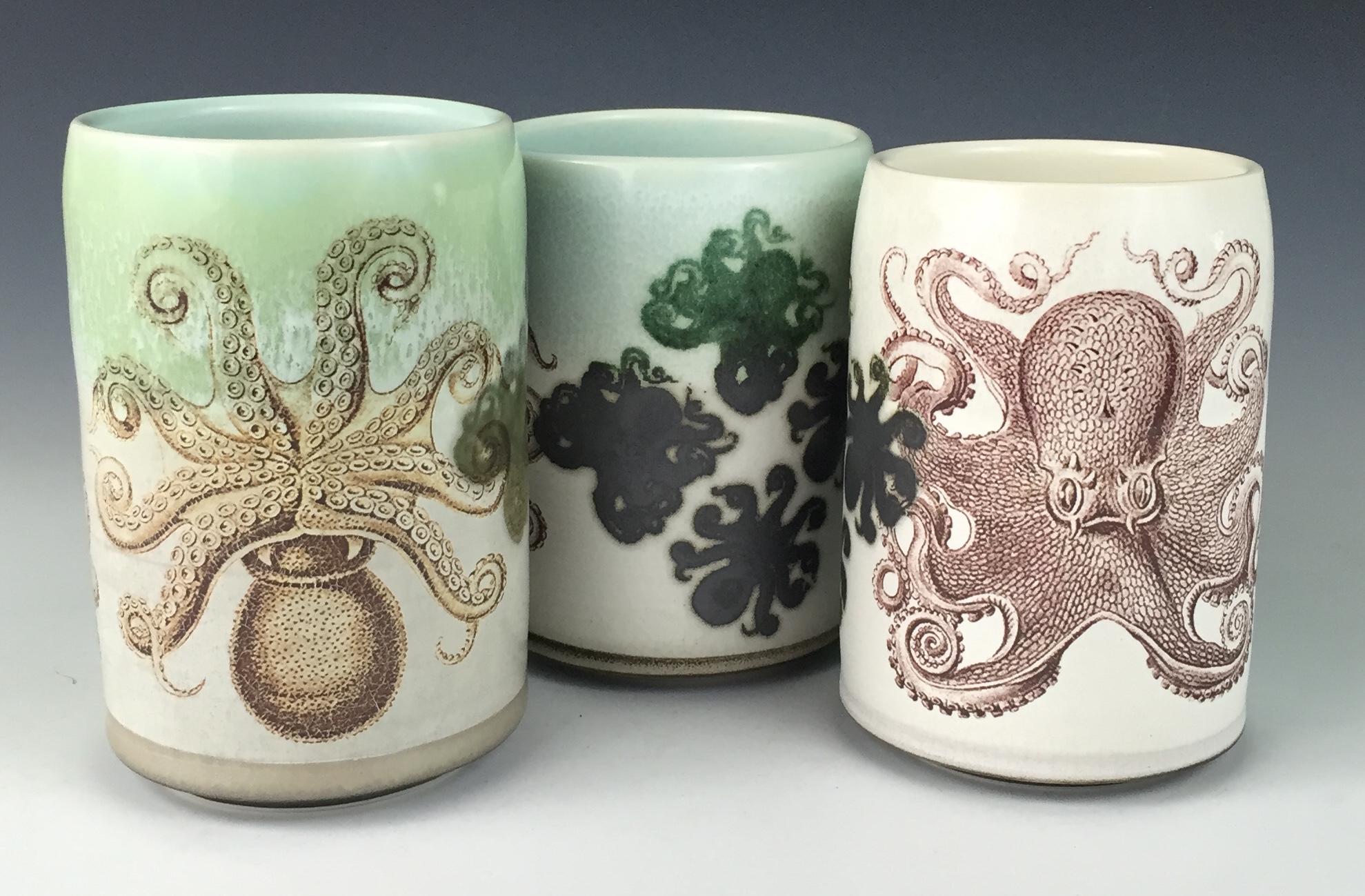 Octopus Hackel.jpg
