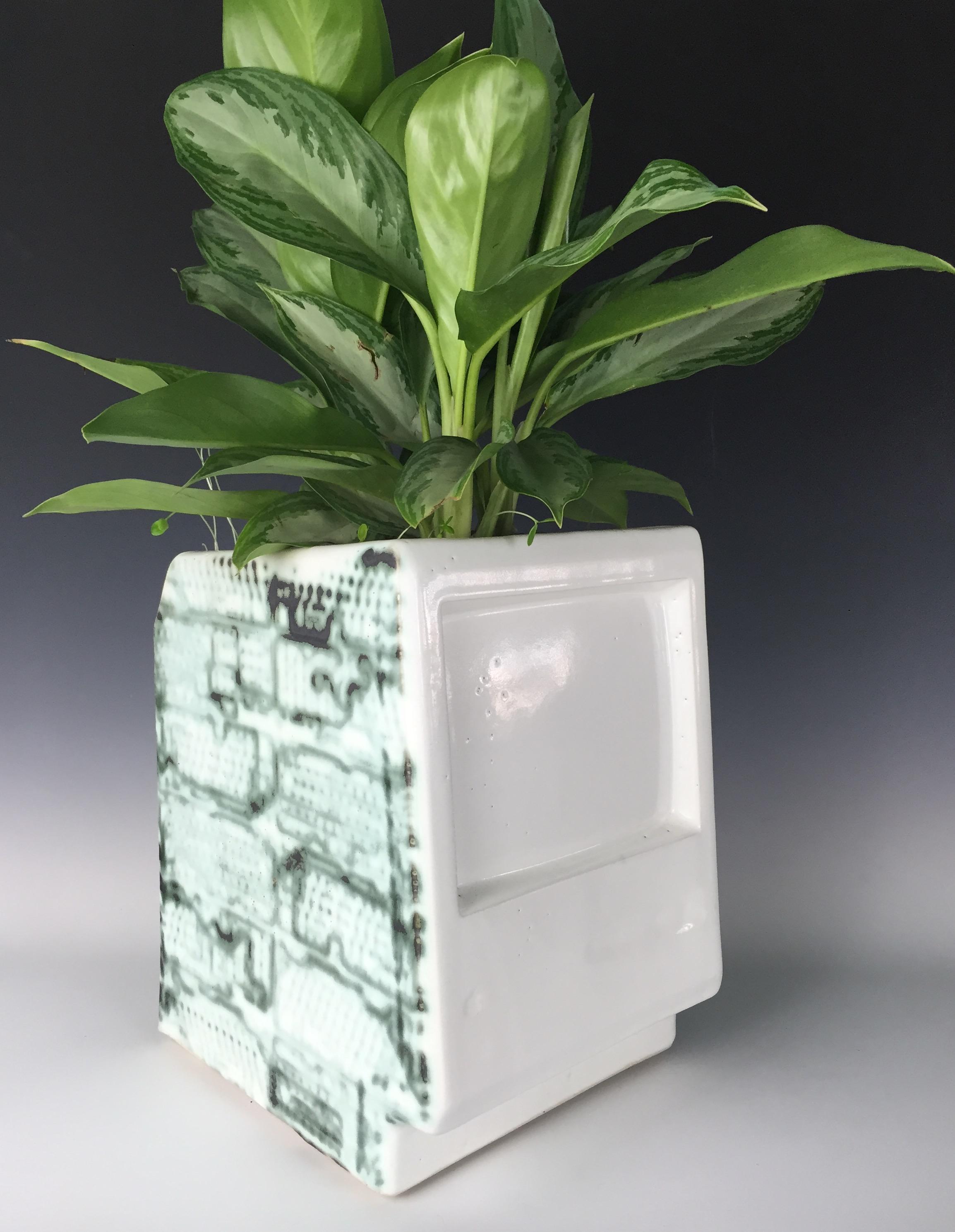 Computer Planter.jpg