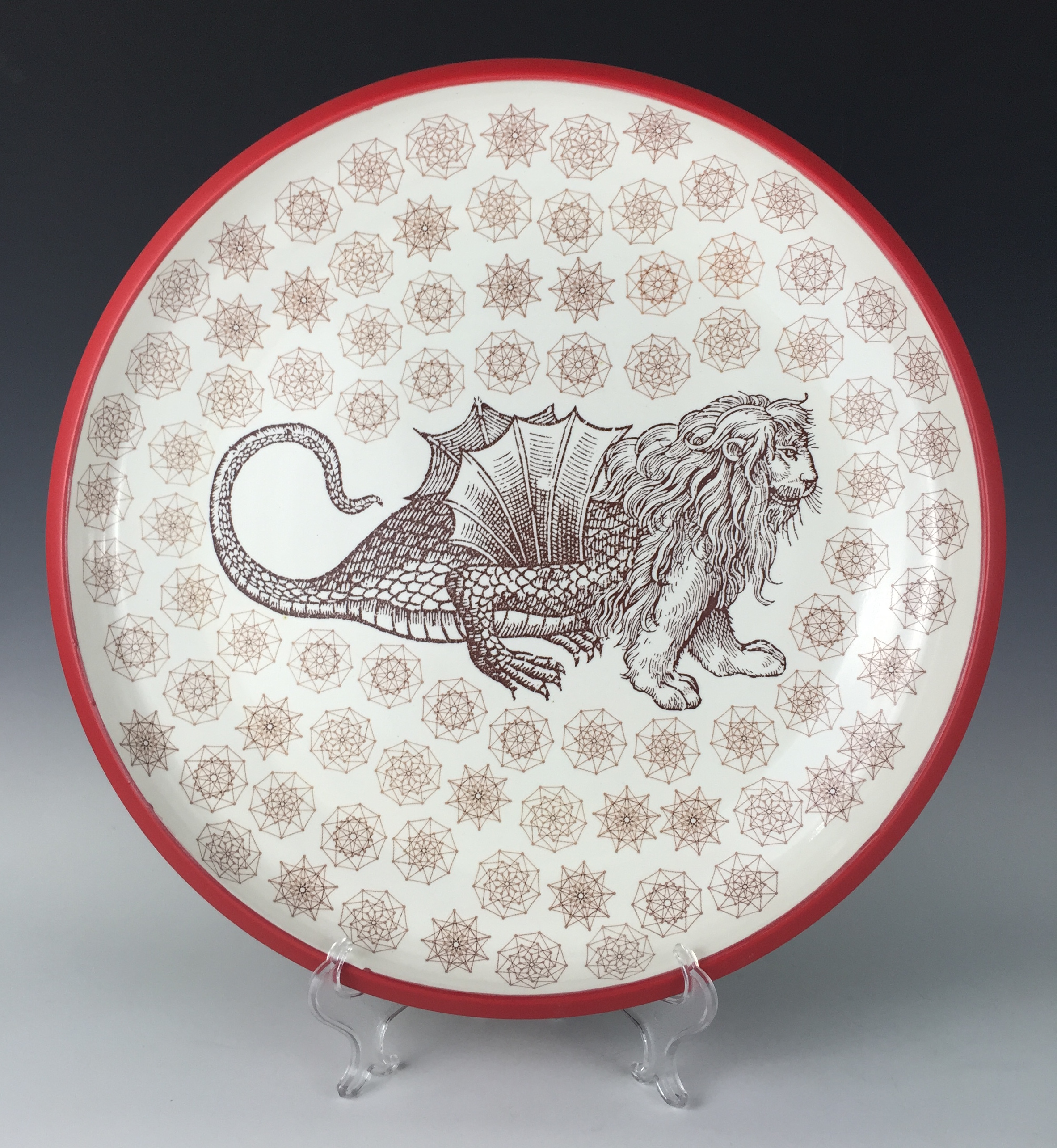 dragon-lion khymera platter.jpg