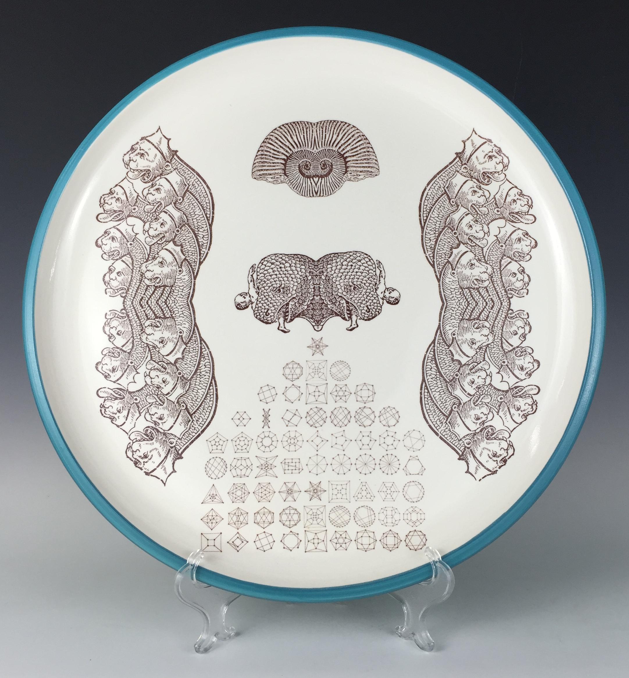 Monster Mash Platter.jpg