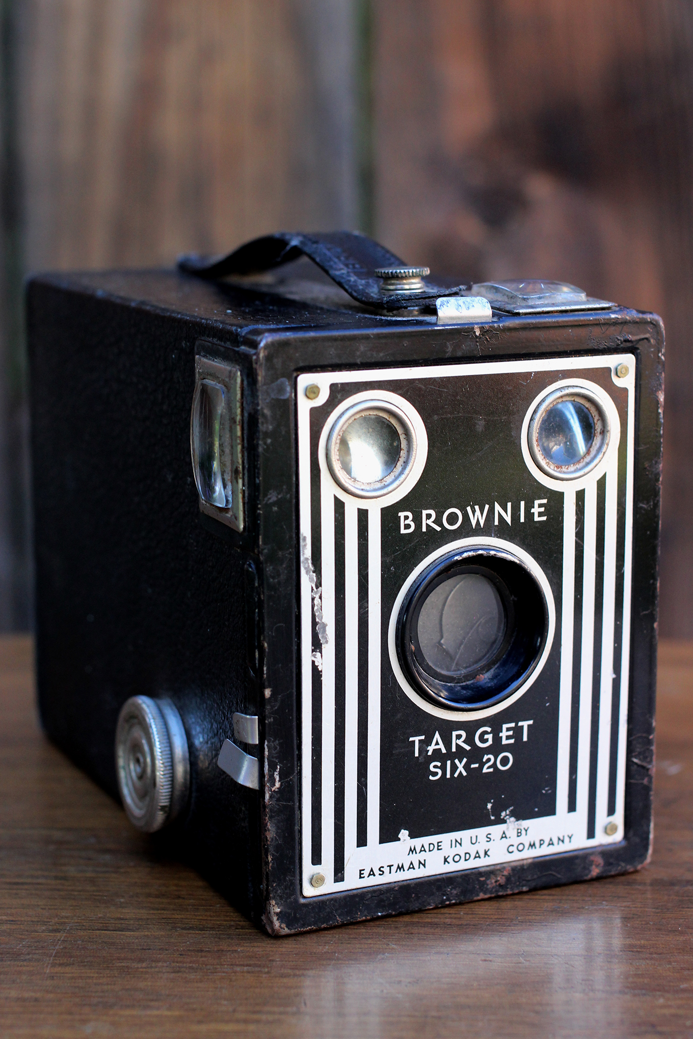 Kodak-Target-Six-20-1360.jpg