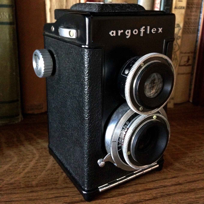 argoflex-ef-tlr-1360x1360.jpg