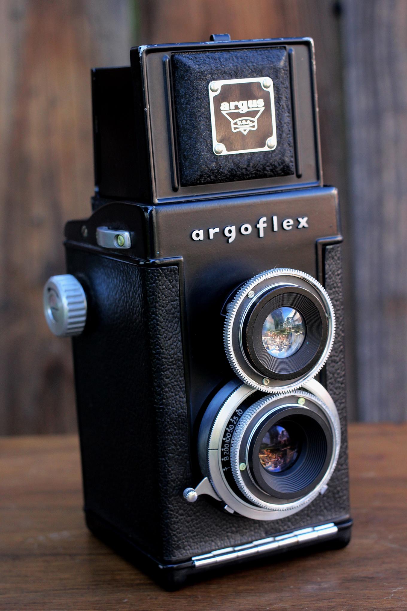 argoflex-ef-tlr-1360.jpg