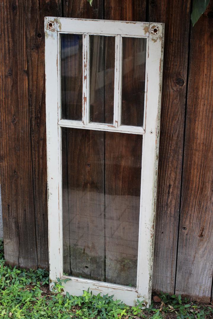 Window-1_side%20A.jpg