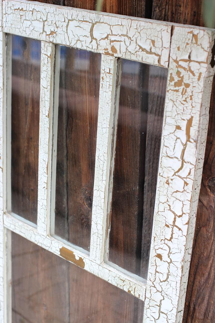 Window-1_close-up.jpg