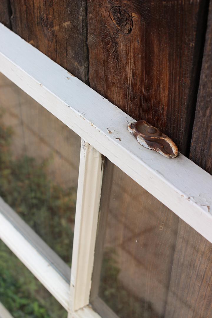 Window-2-detail.jpg