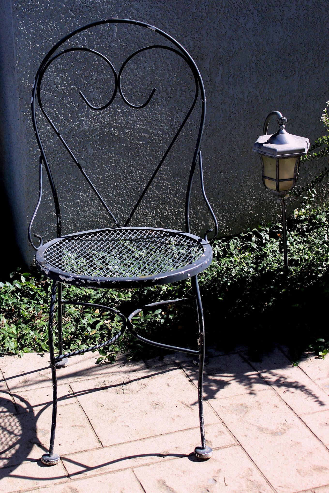Seating-Metal-Parlor-Chair-01.jpg
