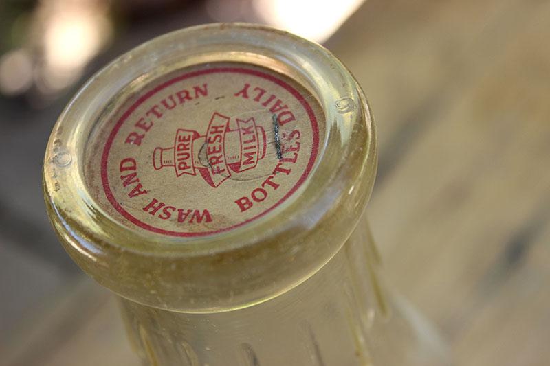Milk-Bottle_5-cent-Detail_5-800x533.jpg