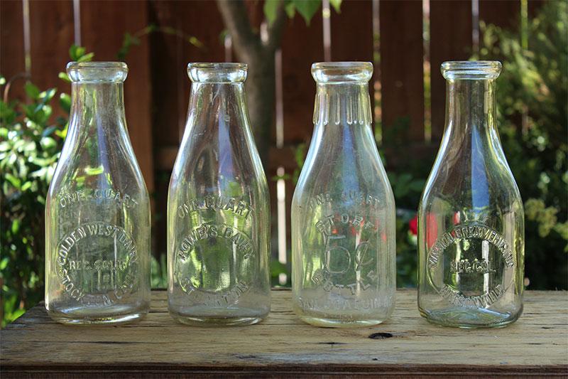 Milk-Bottles-Quart-Group-800x533.jpg