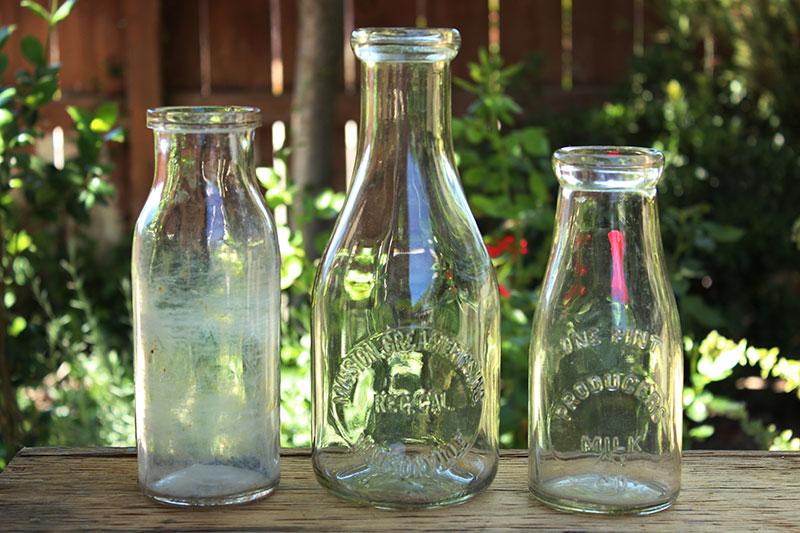 Milk-Bottles-Pint-and-Quart-Group-800x533.jpg