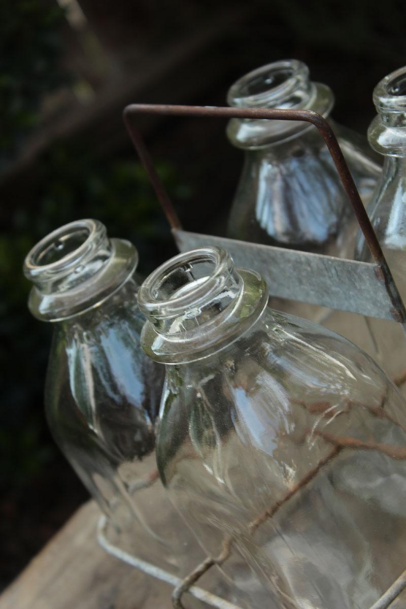 Milk-Bottles-in-Carrier_1-800x1200.jpg