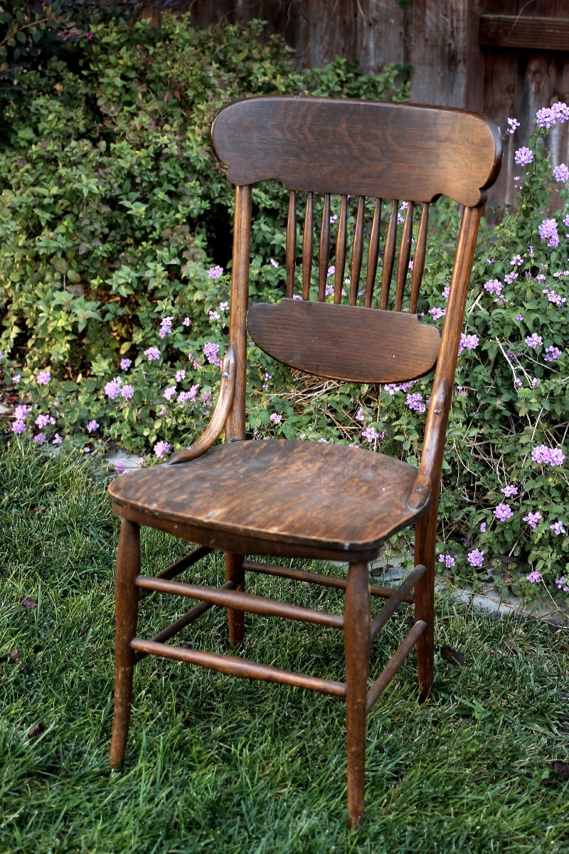 Chair - Spindle Back.jpg